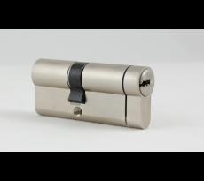Cylindre IFAM Euro F6S Plus - Débrayable