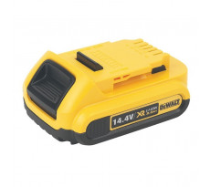 Batterie DEWALT Li-IOn
