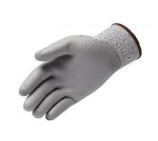 Gants SINGER PHD5PU - Enduction PU sur la paume - Coupure 5