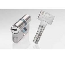 Pièces détachées ABUS pour cylindre Bravus 1000 Modular