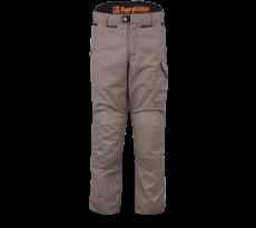 Pantalon de travail BOSSEUR Harpoon Enduro - Noisette - 11284