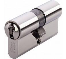 Cylindres V.I.P.- 7101/ 3111/ 5101 VACHETTE