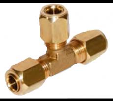 Matériels divers pneumatiques pour désenfumage MADICOB - QPE08107