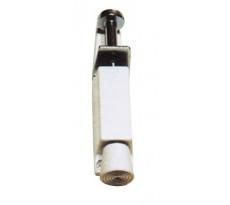 Arrêt de porte MIDI pour porte lourde et porte max.40 kg - 10412