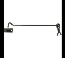 Arc boutant polyester TORBEL - Noir -