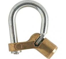 Cadenas d'artillerie et clés THIRARD - QPE08143