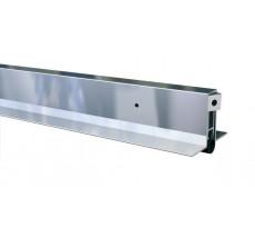 Plinthe automatique ELLEN-MATIC3 aluminium ELTON - 180815