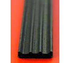 Joint d'étanchéité EPDM 141 KISO - 141