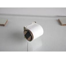 Loqueteau compact série CF12-16 ARELEC - 05420