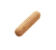 Sacs de tourillons bois striés ROUX SAS - RHE2C