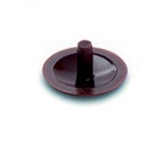 Boîte 500 Cache-vis pour vis à trou 2.4 HECO - Ø 12 mm