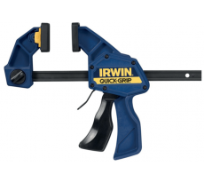 Serre-joint Quick Change IRWIN - T5QCEL7