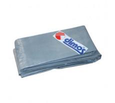 Bâche polyéthylène DIMOS - 220 g/m2 - 408