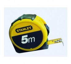 Mètre bi-matière roulant STANLEY - 1-30