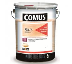 Durcisseur et vernis polyuréthane COMUS