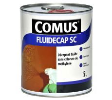 Décapant à sec Fluidecap SC COMUS SAS - 287