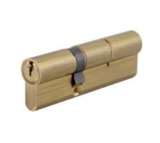 Cylindre HG6 THIRARD - Laiton sur passe PTT/EDF
