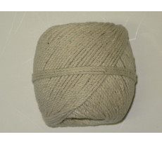 Cordeau de coton câblé SUD DIFFUSION - pelote 100g