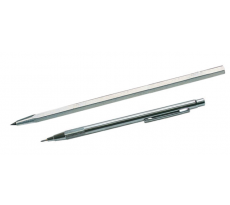 Pointe à traçer stylo carbure WILMART - 149