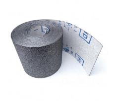 Toile graphite Siaphit SIA ABRASIVES