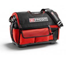 Boîte à outils textile FACOM - BS.T
