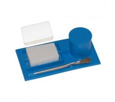 Kit et accessoires de soudure DIMOS - 1148