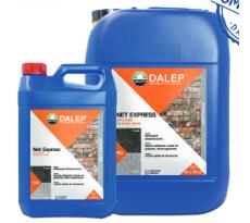 Nettoyant rapide Net Express Anti-Lichen DALEP - 4250