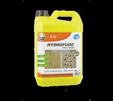 Hydrofuge DALEP D21 Prêt à l'emploi - 221
