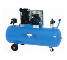 Compresseur 100L ou 200L PROMAC - C-100/200