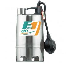 Pompe à eaux 230V câble 5m PROMAC - F1-50