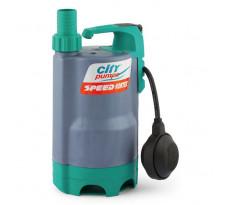 Pompe à eaux 230V PROMAC - SPEED