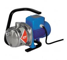 Pompe de surface 230V PROMAC - JET-SS