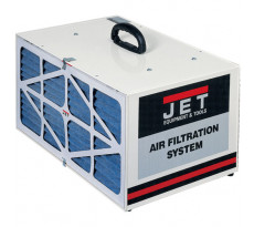 Système de filtration d'air 230V PROMAC - AFS