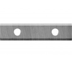 Couteau réversible FESTOOL - 7695