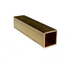 Réducteur laiton brut DUVAL BILCOCQ Lg.1000 mm - 34-0801