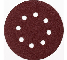 Disque abrasif Ø 125 mm MILWAUKEE - 49323