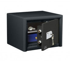Coffre fort Combiline CL mécanique ou électronique BURG WAECHTER - 41
