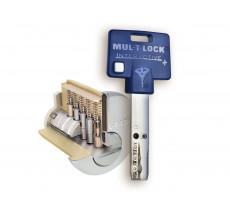 Cylindre Haute sécurité Centre service Interactif MUL-T-LOCK