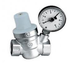 Réducteur de pression 533 THERMADOR - R533