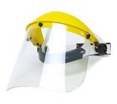 Masque de protection SINGER - EVA805 et accessoires