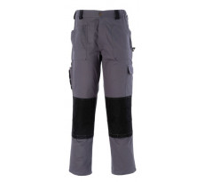 Pantalon DICKIES Duo Tone - Gris - WD4930