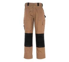 Pantalon DUO TONE Beige DICKIES - WD4930