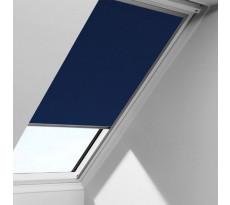 Store occultant VELUX - Bleu marine - DKL 1100S