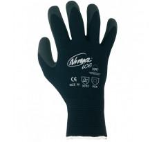 Gants de manutention Ninja Ice SINGER avec double couche spécial froid - NI00