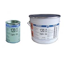 Colle supra-gel néoprène 120 KLEIBERIT - 120