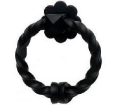 Marteau 1216 BOUVET - Fer cémenté noir ou patiné - L.125 - QPE08064