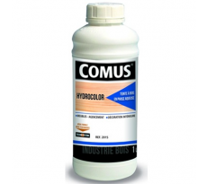 Teintes hydro alcool Hydrocolor COMUS - 1 L