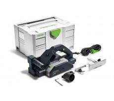 Rabot HL 850 EB-Plus FESTOOL - 576607