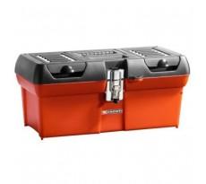 """Rangement mobile tool box 16"""" - FACOM - BP.C16PB"""
