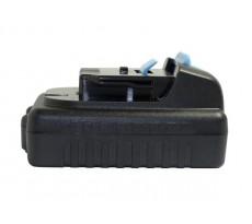 Batterie DEWALT - AKKU POWER - DCB127 - 10.8V - 2Ah L-ion - RB3003